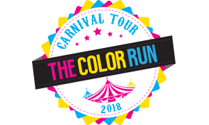 Cape Town – The Color Run™ – South Africa