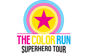 Tropicolor World Tour Logo