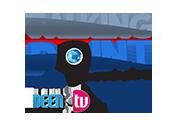 DeenTV Logo