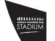 Nelson Mandela Bay Stadium Logo