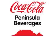 PenBev Logo