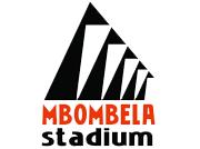 Mbombela Logo
