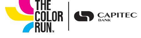 Tropicolor Logo